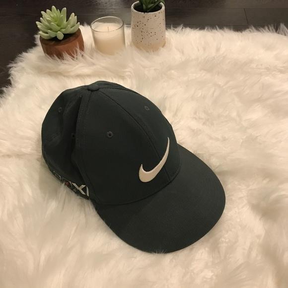 64424165c7900f Nike 20XI golf cap UNISEX. M_5bb25b9404e33dba39b01e4e